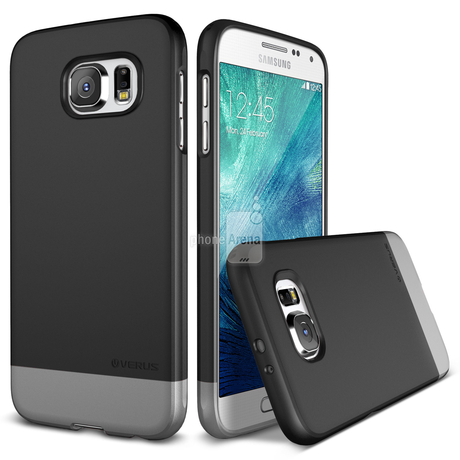 samsung galaxy s6 cases for boys